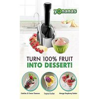 Ice Cream maker Yonanas ha476