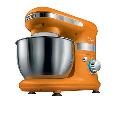 Sencor STM 3013OR - Food Mixer - Orange ha399