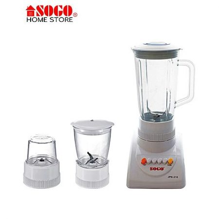 Sogo Juicer Blender JPN-510 ha550