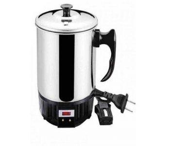 Electric Tea Kettle ha106