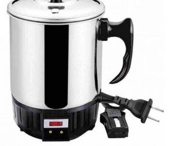 Electric Tea Kettle ha37