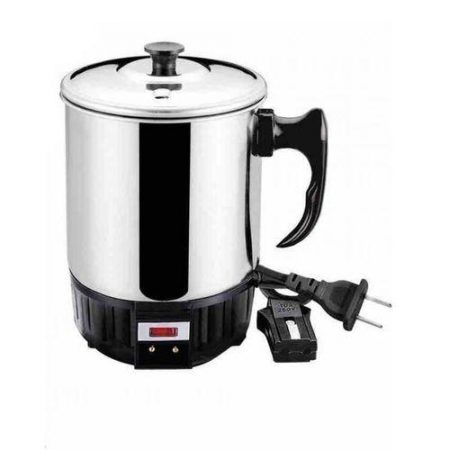 Electric Tea Kettle ha379