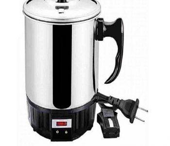 Electric Tea Kettle ha393