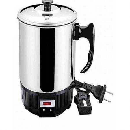 Electric Tea Kettle ha393