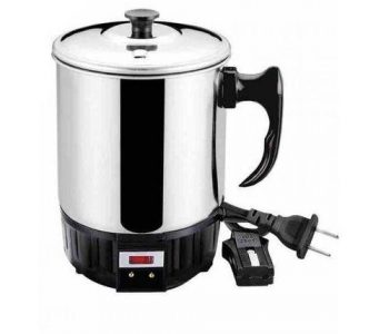 Electric Tea Kettle ha40