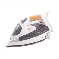Anex AG-1022 Steam Iron With Official Warranty