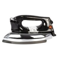 Anex AG-1079B Dry Iron With Official Warranty