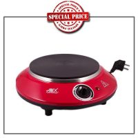 Anex AG-2065 Hot Plate With Official Warranty