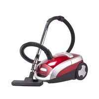 Anex AG-2093 Canister Vacuum Cleaner 1500W With Official Warranty