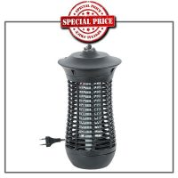 Anex AG-385 Insect Killer With Official Warranty