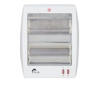 E-Lite EQH-80Y4 Quartz Heater With Official Warranty