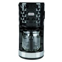 Jackpot JP-973 Coffee Maker With Official Warranty