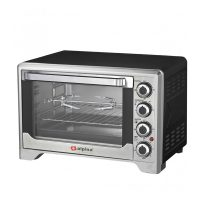 Alpina Sf-6000 Oven Toaster 33 Ltr With Official Warranty