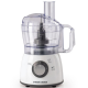 Black & Decker FX400 Food Processor With Official Warranty