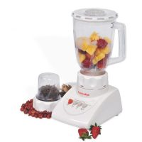 Cambridge BL-214 Blender with Mill With Official Warranty