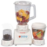 Cambridge BL-216 3 in 1 Blender With Official Warranty