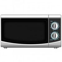 Haier HGN-2070 Manual Microwave Oven