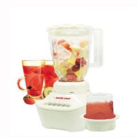Jackpot JP-7777 2 in 1 Blender With Official Warranty