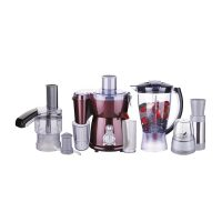 Jackpot JP-997 9 in 1 Food Processor With Official Warranty