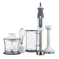 Kenwood HDP-402 Hand Blender With Two Years Warranty