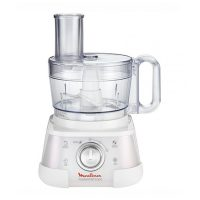 Moulinex FP513125 Masterchef Food Processor With Official Warranty