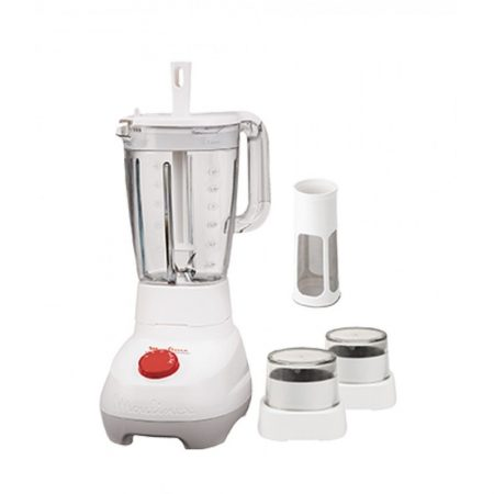 Moulinex LM209041 Super Blender Grinder With Official Warranty