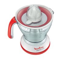 Moulinex PC302110 Citrus Vita Press White 25W 1Liter With Official Warranty