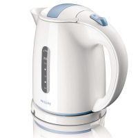 Philips HD4646/70 Daily Collection Kettle With Official Warranty
