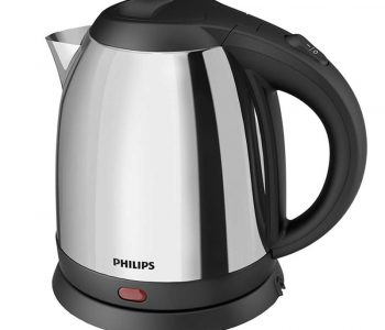 Philips HD9303/03 Daily Collection Kettle With Official Warranty