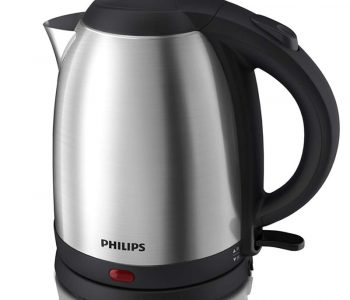 Philips HD9306/03 Daily Collection Kettle With Official Warranty