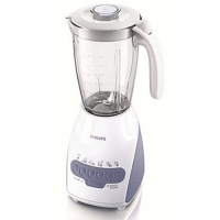 Philips HR2116/01 Multi Blender With Official Warranty