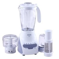 Philips HR2118/01 Blender With Official Warranty