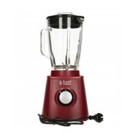 Russell Hobbs 18996-56 Desire Jug Blender With Official Warranty