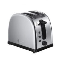 Russell Hobbs 21290-56 Legacy Toaster With Official Warranty