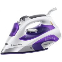 Russell Hobbs 21530-56 Extreme Guide Iron With Official Warranty