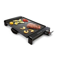 Sencor SBG 106BK Electric Grill With Official Warranty