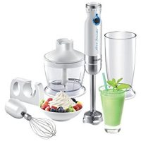 Sencor SHB 4360 Hand Blender With Official Warranty