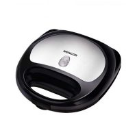 Sencor SSM 9400SS Sandwich Maker With Official Warranty