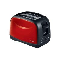 Sencor STS 2652RD Toasters With Official Warranty