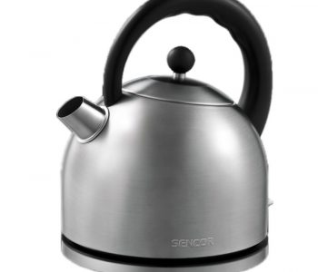 Sencor SWK 1780 Electric Kettle With Official Warranty