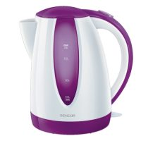 Sencor SWK 1815VT Electric Kettle With Official Warranty