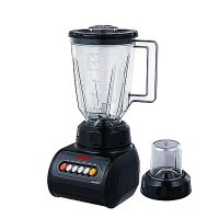 Sogo JPN-501 2 In 1 Juicers & Blenders