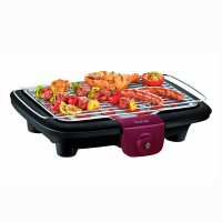 Tefal BG-903812 BBQ Easy Grill With Official Warranty