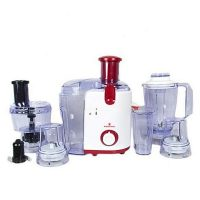 Westpoint WF-1851 Food Processor With Official Warranty
