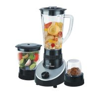 Westpoint WF-304 3 in 1 Blender With Official Warranty