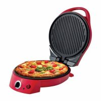 Westpoint WF-3165 Pizza Maker With Official Warranty