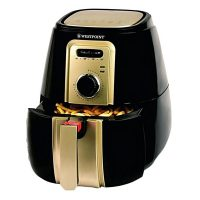 Westpoint WF-5255 Air Fryer With Official Warranty