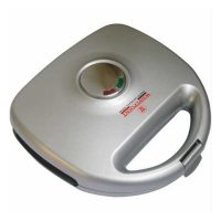 Westpoint WF-621 Sandwich Maker With Official Warranty