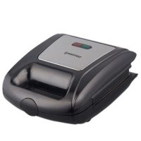 Westpoint WF-693 2 Slice Sandwich Maker With Official Warranty