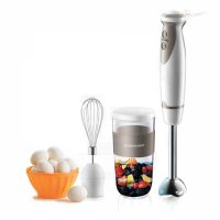 Westpoint WF-9215 Hand Blender With Official Warranty